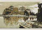 http://www.printsmuseum.ru/files/engraving/small/BenuaA_Versal-005.jpg