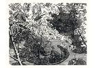 http://www.printsmuseum.ru/files/engraving/small/Ostroumova_007.jpg